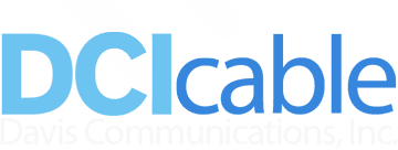 Davis Communications, inc